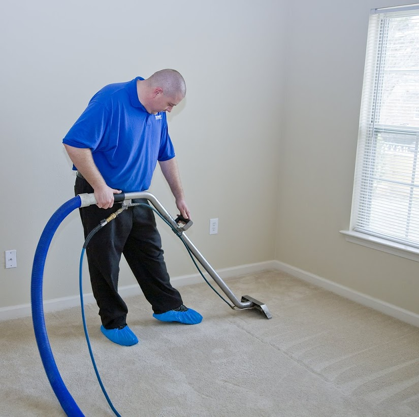 Carpet Cleaner swindon